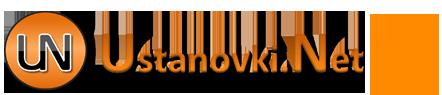 Компания Установкинет - установка бытовой техники